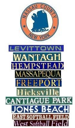 ASA of Long Island Metro Slow Pitch Softball Champions