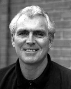 Prediger Len perkiomen valley twilight league history